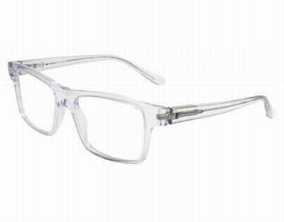 acheter lunettes starck lunettes starck toulouse lunettes starck biozero. Black Bedroom Furniture Sets. Home Design Ideas