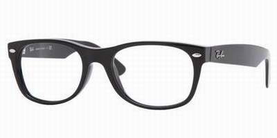 atol essayer les lunettes en ligne