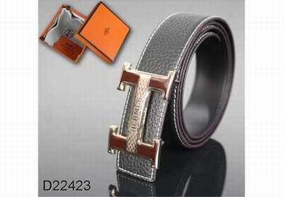 achat ceinture hermes occasion ceinture hermes maroc ceinture cuir hermes pas cher. Black Bedroom Furniture Sets. Home Design Ideas