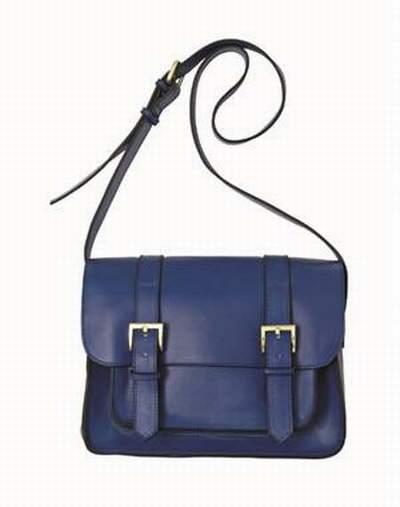 cartable sac a dos garcon sac a main cartable en cuir sac cartable ecole. Black Bedroom Furniture Sets. Home Design Ideas