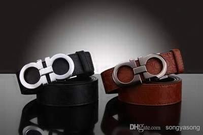 ceinture de marque com ceinture de marque pour fille ceinture de marques pour homme. Black Bedroom Furniture Sets. Home Design Ideas
