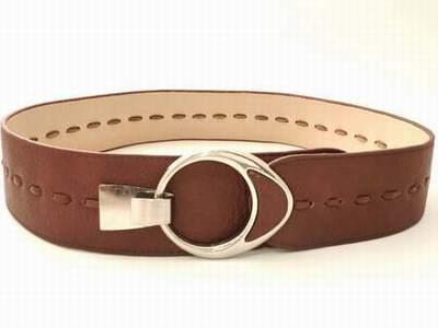 ceinture fantaisie femme ceinture fantaisie pour femme. Black Bedroom Furniture Sets. Home Design Ideas