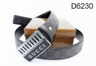 ceinture homme de marque pas cher ceinture chinoise ceinture gucci initiale damier. Black Bedroom Furniture Sets. Home Design Ideas
