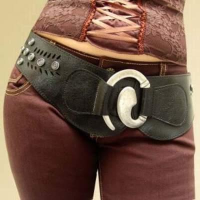 ceinture large cloutee femme ceinture large grande taille femme ceinture large elastique bleu marine. Black Bedroom Furniture Sets. Home Design Ideas