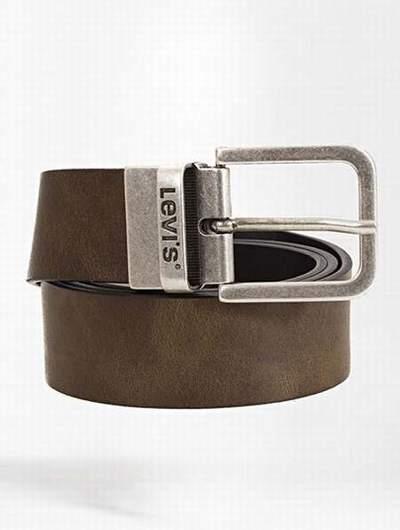 ceinture levi 39 s ashland noire ceinture levis femme pas cher ceinture levis femme noir. Black Bedroom Furniture Sets. Home Design Ideas