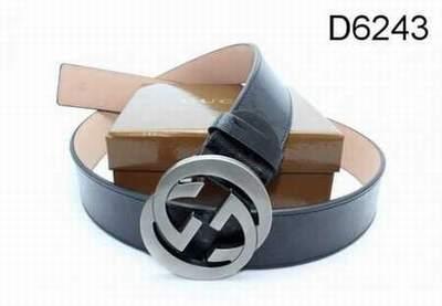 ceinture pas cher marque pas cher ceinture homme de luxe solde ceinture gucci priceminister. Black Bedroom Furniture Sets. Home Design Ideas