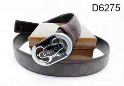 ceinture porte billets ceinture homme discount de marque ceinture fine gucci. Black Bedroom Furniture Sets. Home Design Ideas