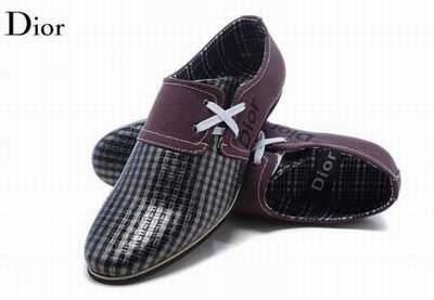 Chaussure dior homme intersport soldes dior splitrock comparateur prix chauss - Comparateur prix chaussures ...