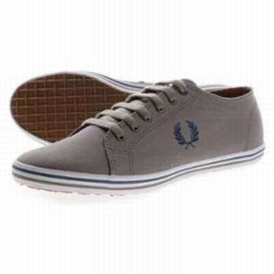 chaussure fred perry drury canvas chaussures bateau homme fred perry chaussures fred perry suisse. Black Bedroom Furniture Sets. Home Design Ideas