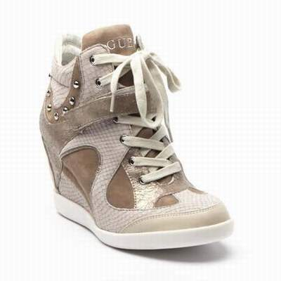 chaussure guess farela chaussure guess homme zalando. Black Bedroom Furniture Sets. Home Design Ideas