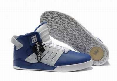 chaussure supra pas chers ronaldo chaussure supra chaussures de futsal mercurial. Black Bedroom Furniture Sets. Home Design Ideas