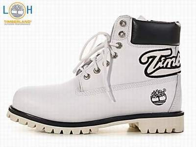 chaussure timberland femme promo chaussures timberland taille 48 jeans timberland pas cher. Black Bedroom Furniture Sets. Home Design Ideas