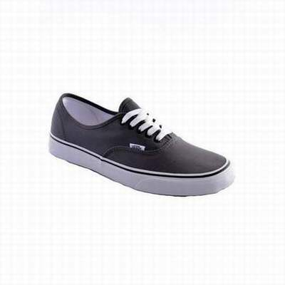 chaussures de handball chaussures vans vtt chaussure football enfant. Black Bedroom Furniture Sets. Home Design Ideas