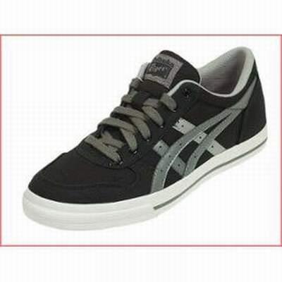 chaussures asics sport en salle taille chaussures asics uk. Black Bedroom Furniture Sets. Home Design Ideas