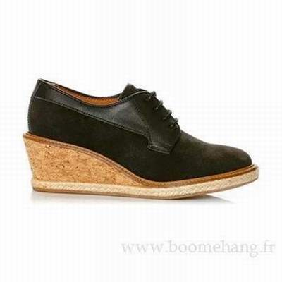 chaussures compensees france arno chaussures compensees fermees noires chaussures compensees en. Black Bedroom Furniture Sets. Home Design Ideas