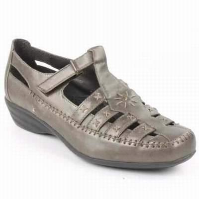 chaussures confort rennes chaussures confort pieds larges chaussures de confort medicales. Black Bedroom Furniture Sets. Home Design Ideas