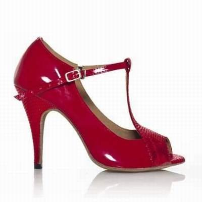 Chaussures de danse de salon chaussures de danse nantes - Chaussures de danse de salon toulouse ...