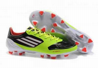 chaussures de foot pas cher 25 euros site chaussures de foot officiel chaussures de foot 40 euro. Black Bedroom Furniture Sets. Home Design Ideas