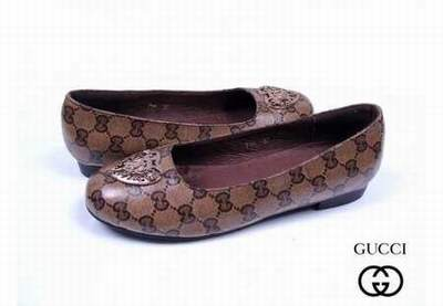 chaussures gucci spartoo gucci pas cher pour femme gucci belgique. Black Bedroom Furniture Sets. Home Design Ideas