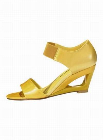 chaussures jaunes jeux olympiques chaussure jaune aile chaussures adidas jaunes. Black Bedroom Furniture Sets. Home Design Ideas