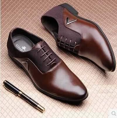 chaussures les plus confortables homme chaussures diane confort chaussure confort line. Black Bedroom Furniture Sets. Home Design Ideas