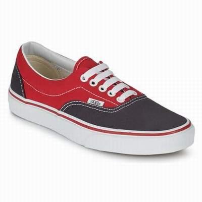 chaussures vans promotion vans chaussure femme basket chaussure vans fille aster. Black Bedroom Furniture Sets. Home Design Ideas