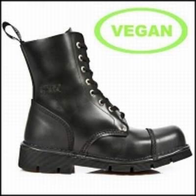 chaussures vegan strasbourg marques chaussures vegan association chaussures vegan. Black Bedroom Furniture Sets. Home Design Ideas