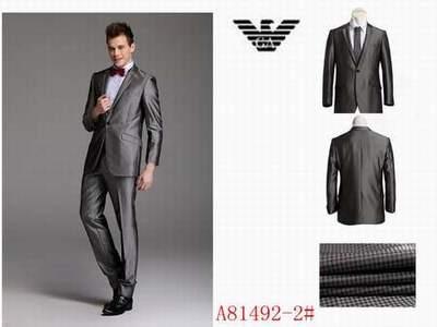 costume armani homme col mao sur mesure costumes sur mesure paris costume 2013 femme. Black Bedroom Furniture Sets. Home Design Ideas