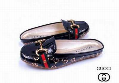 gucci hiking boots chaussure femme gucci pas cher chaussure gucci homme amazon. Black Bedroom Furniture Sets. Home Design Ideas
