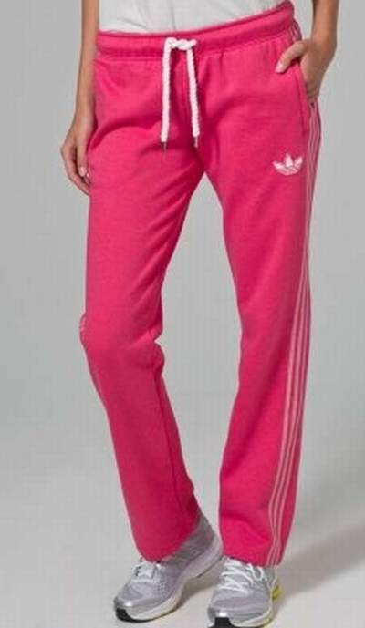 jogging adidas femme facebook survetement femme adidas coton survetement adidas femme moins cher. Black Bedroom Furniture Sets. Home Design Ideas