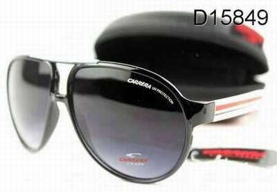 lunette de soleil ronde femme carrera lunettes femmes. Black Bedroom Furniture Sets. Home Design Ideas