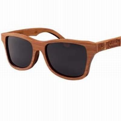 lunettes bois bordeaux lunettes bois rennes monture lunettes vue bois. Black Bedroom Furniture Sets. Home Design Ideas