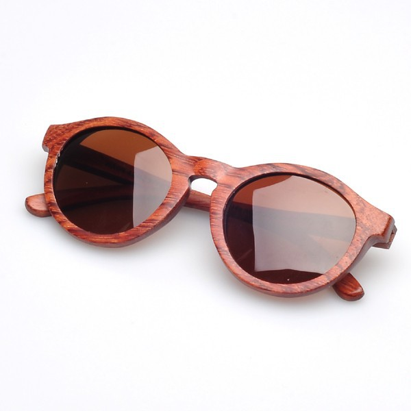 lunettes bois bordeaux,lunettes bois rennes,monture lunettes vue bois # Monture De Lunette En Bois