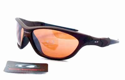 essayer des lunettes en ligne optic 2000 Essayer vos lunettes en ligne vous avez craqué pour sur une paire de lunettes, mais vous n'avez pas le temps d'aller les essayer en magasin lynx optique vous propose de les essayer en ligne, grâce au miroir virtuel pour vous donner un premier aperçu.