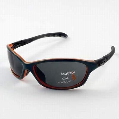 lunette julbo pour femme lunettes julbo race lunettes julbo falcon. Black Bedroom Furniture Sets. Home Design Ideas