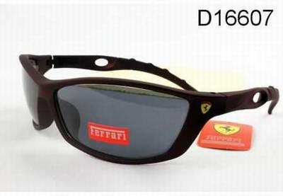 lunettes de soleil ferrari dart lunettes de soleil ferrari promo lunettes ferrari soldes. Black Bedroom Furniture Sets. Home Design Ideas