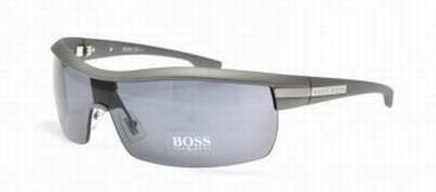 lunettes de soleil hugo boss aviateur lunette hugo boss. Black Bedroom Furniture Sets. Home Design Ideas