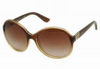 vogue lunettes wikipedia lunettes de vue vogue femme 2013 lunettes de soleil vogue vo2729s. Black Bedroom Furniture Sets. Home Design Ideas