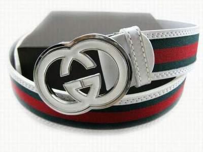 ceintures marques femmes ceinture de marque pas cher pour homme meilleures marques de ceintures. Black Bedroom Furniture Sets. Home Design Ideas