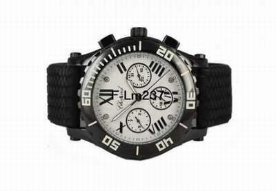 vente montre chopard automatique nouvelle montre chopard 2012 montres chopard d 39 occasion marseille. Black Bedroom Furniture Sets. Home Design Ideas
