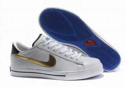 site nike skateboarding fiable chaussure nike skateboarding en fer nike skateboarding plus nike. Black Bedroom Furniture Sets. Home Design Ideas