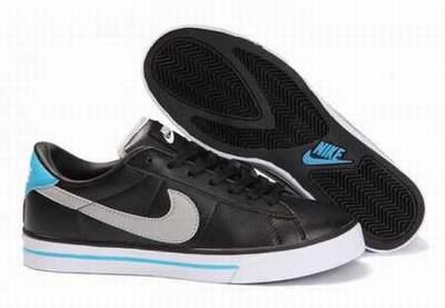 nike skateboarding pas cher sans frais de port les plus belles chaussures nike skateboarding du. Black Bedroom Furniture Sets. Home Design Ideas