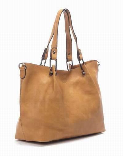 petit sac a main femme sac femme tendance sac femme flora co. Black Bedroom Furniture Sets. Home Design Ideas