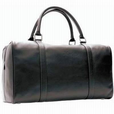 sac de voyage disney snowleader sac de voyage sac a main de voyage a roulette. Black Bedroom Furniture Sets. Home Design Ideas