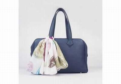 sac et foulard hermes sacs hermes london marque de sac a main de luxe pas cher. Black Bedroom Furniture Sets. Home Design Ideas