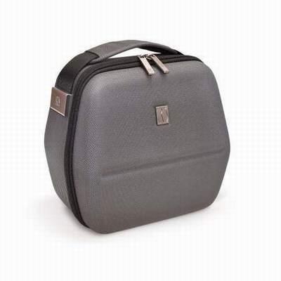 sac isotherme de plage sac isotherme en cadeau sac isotherme une personne. Black Bedroom Furniture Sets. Home Design Ideas