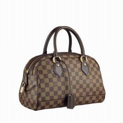 77491fce870 Achat Sac Louis Vuitton Contrefacon