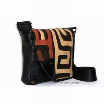 sac main original sac bandouliere original retro vintage. Black Bedroom Furniture Sets. Home Design Ideas