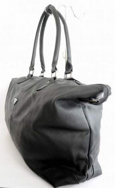 sac mode ete 2014 mode sacs a main femme mode sac xxl. Black Bedroom Furniture Sets. Home Design Ideas