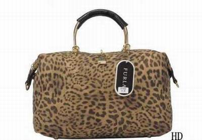 sacs main furla ebay sac de voyage furla pas cher sac furla original prix cambon. Black Bedroom Furniture Sets. Home Design Ideas